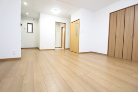 https://image.rentersnet.jp/a67092f5-36e3-42dc-9a8e-ffb9184edc66_property_picture_958_large.jpg_cap_居室