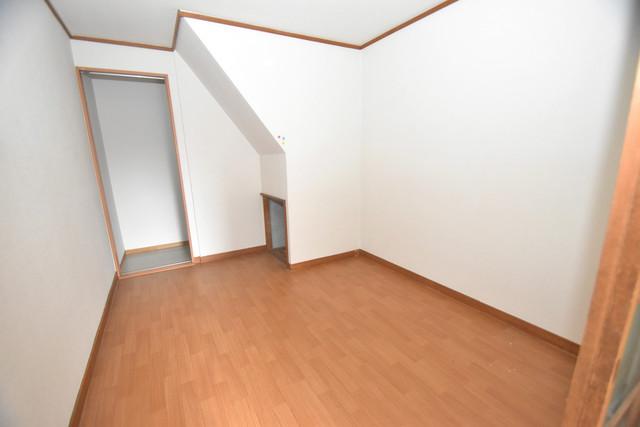 巽北1-29-14 貸家 この空間でゆったり過ごしませんか?