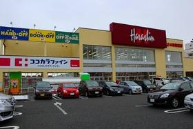 https://image.rentersnet.jp/a6851a97-f312-43de-90b2-a8e9bbc7c0a8_property_picture_1992_large.jpg_cap_原信南万代店