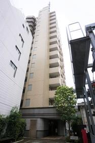 ローヤルシティ小田急相模原の外観画像
