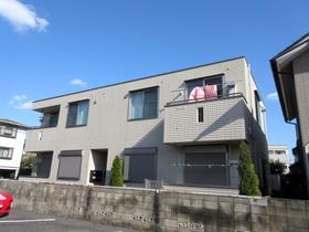 Casa Armoniaの外観画像