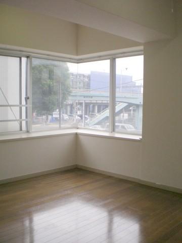 千歳船橋駅 徒歩7分居室