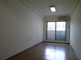 サタール戸越 202号室