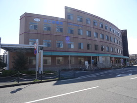 https://image.rentersnet.jp/a6e2f9e08bf0a96e057fbafed1f5cf27_property_picture_1992_large.jpg_cap_舟江診療所
