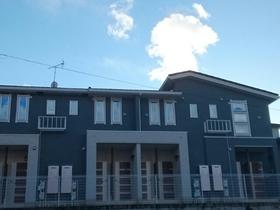 ブランドール 北根の外観画像