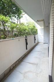 シャトレ飯田 105号室