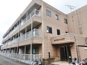 宮山駅 徒歩15分の外観画像
