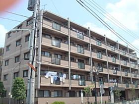 東武練馬駅 徒歩12分の外観画像