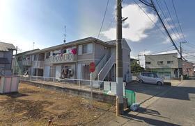 本厚木駅 バス15分「下戸田」徒歩3分の外観画像