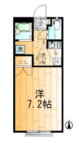 https://image.rentersnet.jp/a7629cc4-fb5f-476f-9b06-d15dc760d253_property_picture_960_large.jpg_cap_間取図