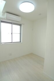 コートハウス西馬込 103号室