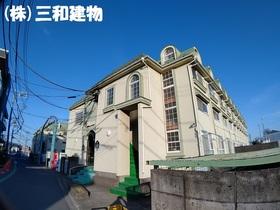 和光市駅 徒歩6分の外観画像