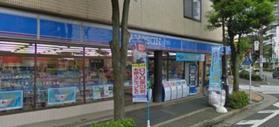 https://image.rentersnet.jp/a775ca56-c27a-4ea4-bbb0-1861a52c1e72_property_picture_1800_large.jpg_cap_ローソン松江店
