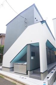 KURASUCO戸塚(クラスコトツカ)の外観画像