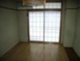 https://image.rentersnet.jp/a7a85ab8-a5d8-4981-a8c6-0b58b0907b47_property_picture_3186_large.jpg_cap_居室