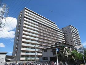 鶴巻温泉駅 車17分5.5キロの外観画像