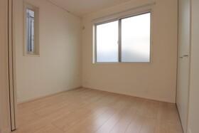 ソフィアコートB 102号室