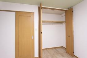プランドウル大森 104号室