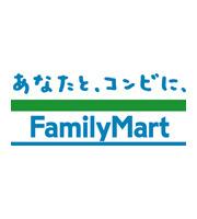 ファミリーマート堺草尾