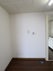 https://image.rentersnet.jp/a7ee71f9-5d4e-4250-a968-5bbf3e4e5b06_property_picture_955_large.jpg_cap_室内洗濯機置き場