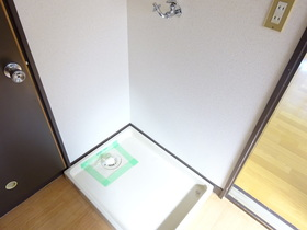 https://image.rentersnet.jp/a805ecff-a47c-45fd-b6bc-50be3fda2f2c_property_picture_1991_large.jpg_cap_居室