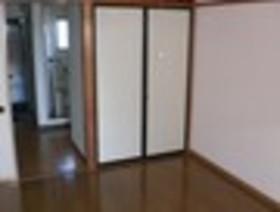 https://image.rentersnet.jp/a807f1da-fd0c-4cfe-9925-ee326e434ccc_property_picture_3186_large.jpg_cap_設備