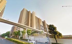 小田急多摩センター駅 徒歩10分の外観画像