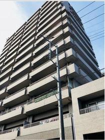 愛甲石田駅 車13分5.0キロの外観画像