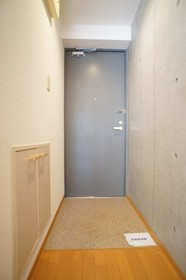 R'S COURT 305号室