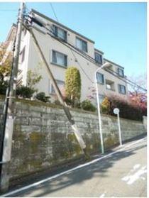 コート徳川山の外観画像