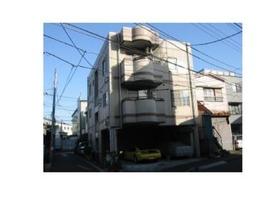 西横浜駅 徒歩10分の外観画像