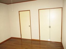 https://image.rentersnet.jp/a85fb20b872989d89c22f715992c8973_property_picture_959_large.jpg_cap_居室