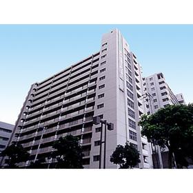 川崎駅 徒歩3分の外観画像