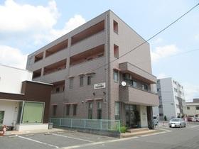 NMB.B.新倉敷