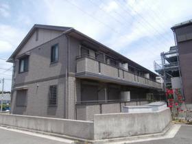 日吉駅 徒歩20分の外観画像