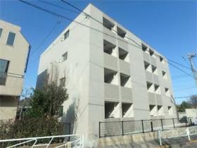 京王堀之内駅 徒歩7分の外観画像
