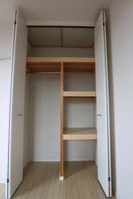 Casa Placiente 302号室