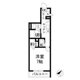 Annex 102号室