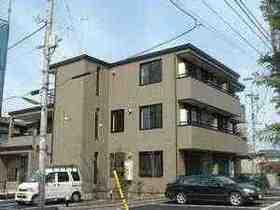 八幡山駅 徒歩10分の外観画像