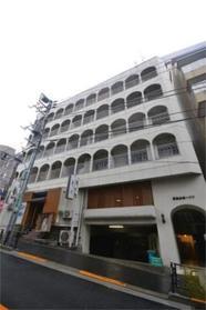 上野御徒町駅 徒歩4分の外観画像