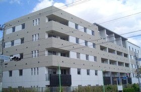KWレジデンス桜新町
