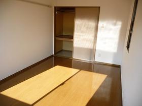 https://image.rentersnet.jp/a8d561f23ad42f0a1ac40d2874729fe9_property_picture_3186_large.jpg_cap_設備