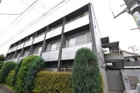 笹塚駅 徒歩2分の外観画像