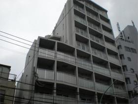東北沢駅 徒歩8分の外観画像