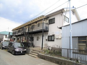 成瀬駅 徒歩28分の外観画像