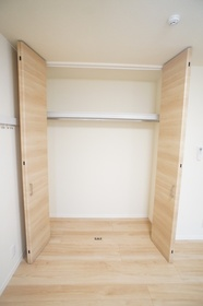 SENNARI(千成) 102号室