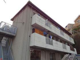 第2マルトハウス