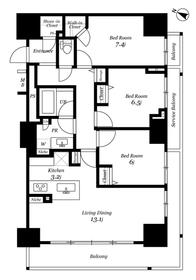 https://image.rentersnet.jp/a92ce2bb-cd75-43fc-8baa-d0572c29ff84_property_picture_2418_large.jpg_cap_間取図