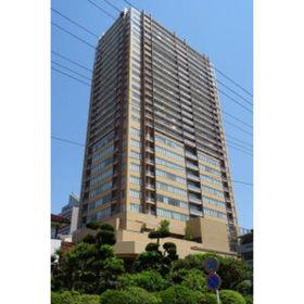 BELISTAタワー東戸塚の外観画像