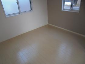 https://image.rentersnet.jp/a9598f49-9258-45aa-b6bc-4af892c149f8_property_picture_959_large.jpg_cap_居室